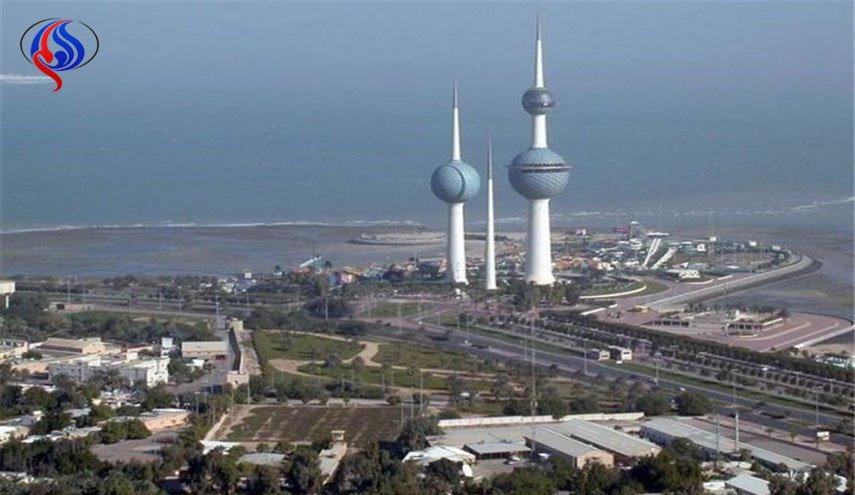 Kuwait Siaga Penuh Menyusul Ancaman dari ISIS