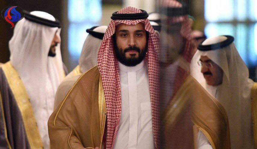 Saudi Khawatir Houthi Menjadi Hizbullah Kedua
