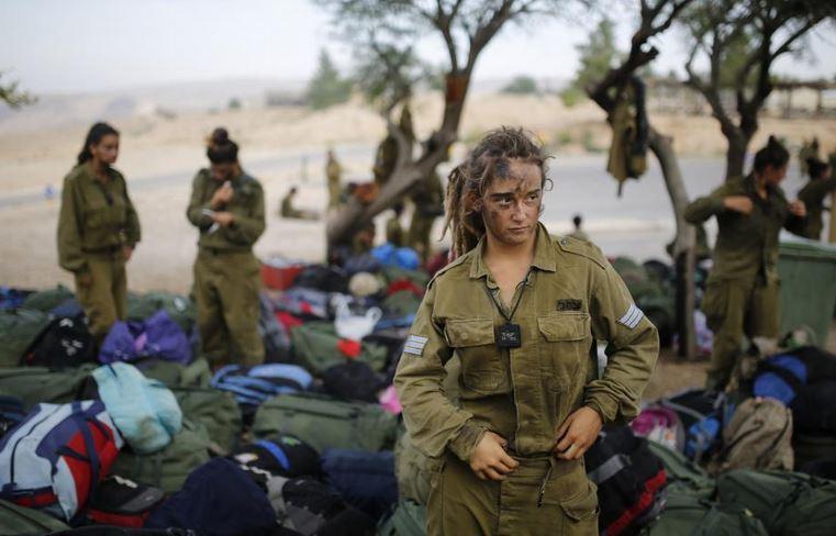 Pejabat Senior Zionis: Hasil Perang Suriah Sangat Buruk Bagi Israel
