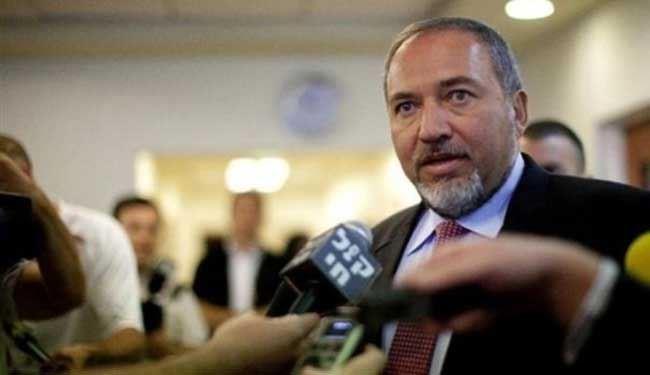 Ini Tanggapan Israel Terhadap Statemen Sekjen Hizbullah