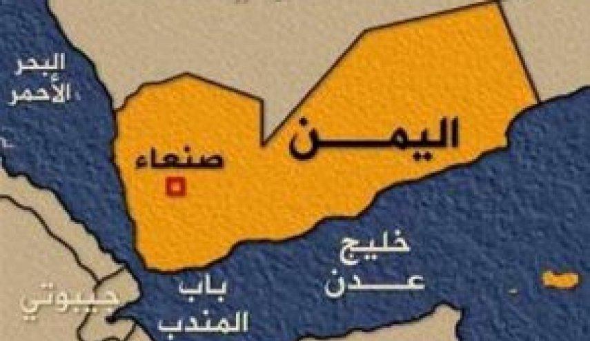 Blokade Perbatasan Yaman Bukti Kegagalan Saudi