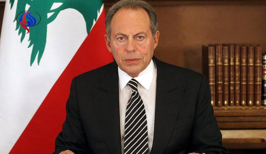 Andai Tidak Ada Hizbullah, Israel Sudah Kuasai Lebanon Sejak Dulu