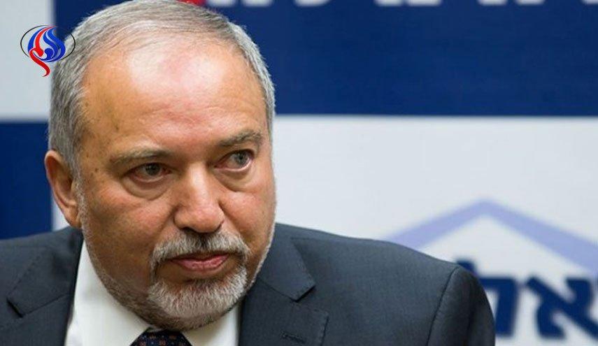 Israel Akui Kesuksesan Suriah Membasmi ISIS