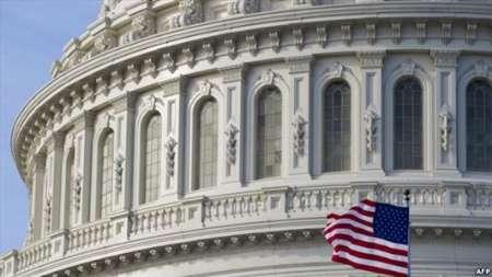 Washington Disebut Buta Soal Iran dan Irak