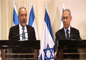 Apa Reaksi Israel Soal Pengunduran Diri Saad Hariri?