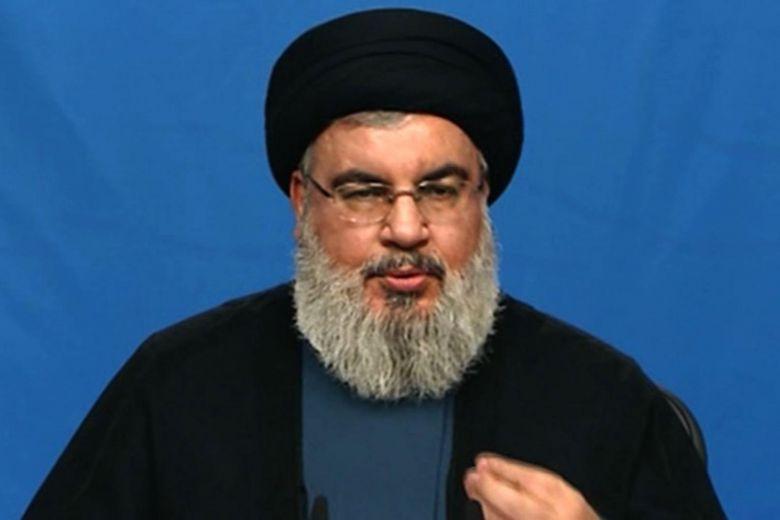Krisis Politik di Libanon, Hizbullah Himbau Untuk Tenang dan Sabar