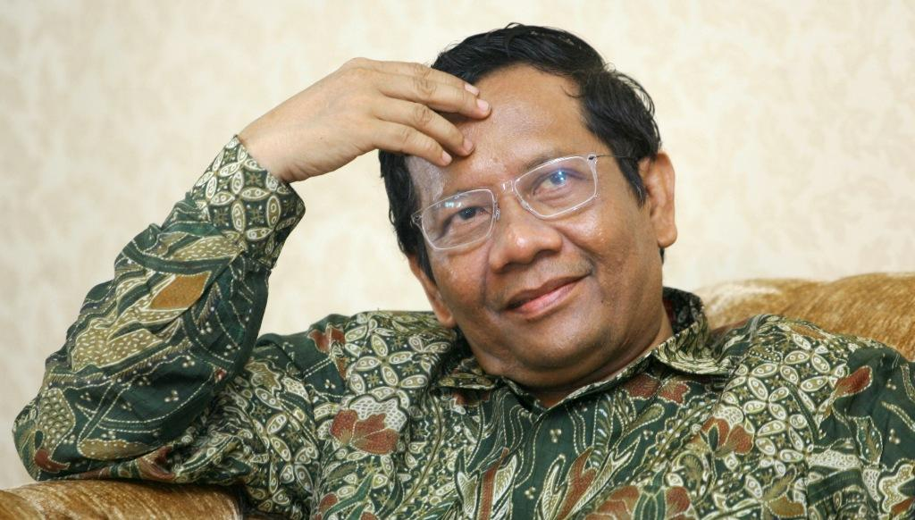 Sumber: koran-jakarta.com