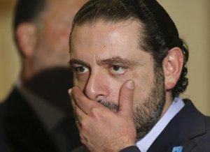 PM Libanon: Hizbullah Dapat Mengobarkan Perang, Tapi Tidak Mengendalikan Pemerintahan