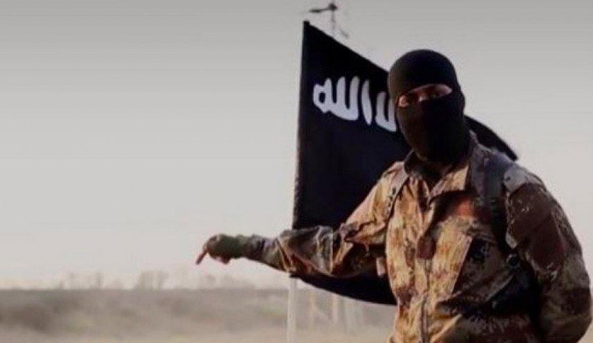 ISIS Sedang Menuju Eropa Usai Kalah di Timteng