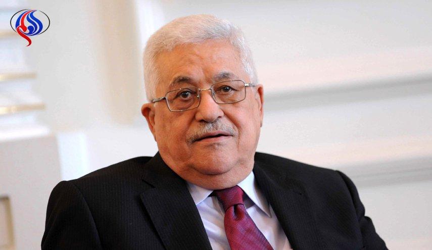 Ini Syarat Saudi dan UEA untuk Dukung Palestina