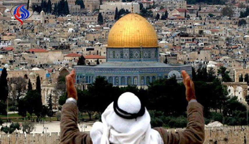 Palestina Kecam Niat Guatemala Pindahkan Kedubesnya ke Al-Quds