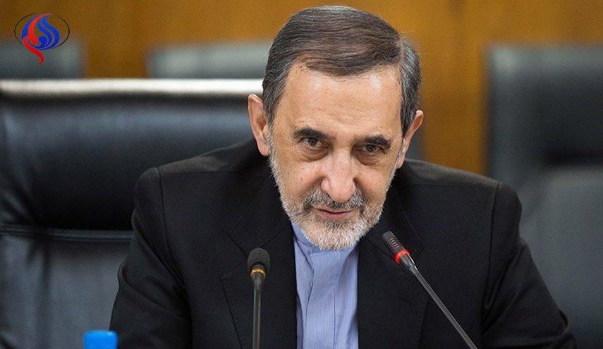 Velayati: Resolusi OKI tentang Al-Quds Tak Sesuai Pandangan Iran