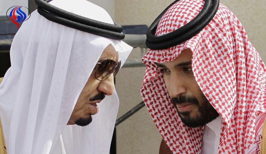 Saudi dan UEA Berupaya Seret AS ke Rawa Perang Yaman