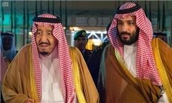 Ini Syarat-syarat Ali Abdullah Saleh untuk Berkoalisi dengan Saudi