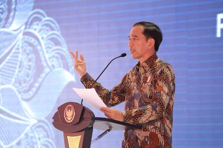 Sumber: gatra.com