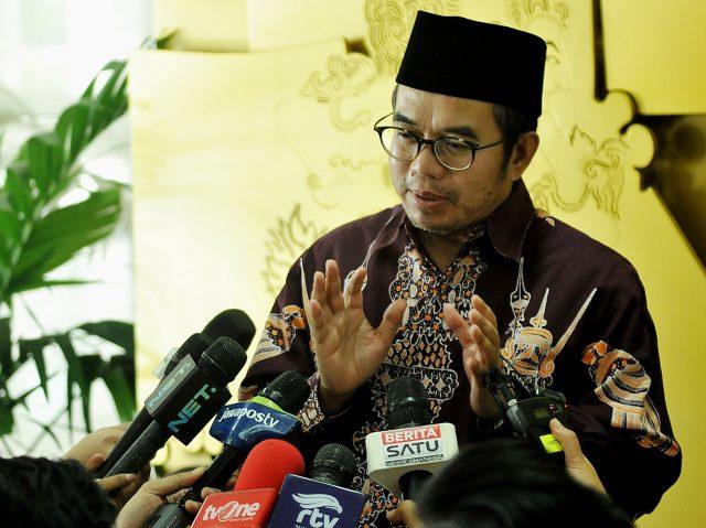 Sumber: islamindonesia.id