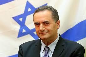 Israel Minta AS Jalinkan Perjanjian Non-Agresi dengan Negara-Negara Arab Teluk