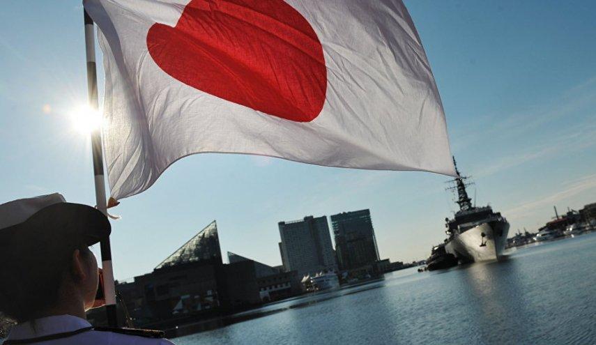Jepang Kaji 4 Skenario Perang di Semenanjung Korea