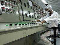Iran Siap Percepat Pengembangan Nuklir, Jika AS Langgar JCPOA