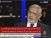 Politisi Mesir: Hanya Orang Gila yang Sebut Iran sebagai Musuh Utama