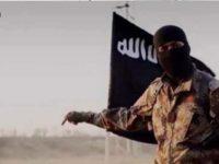 Media Yordania Klaim ISIS akan Dihidupkan Kembali di Irak