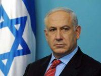 Netanyahu Manfaatkan Ekspor Gas untuk Kepentingannya