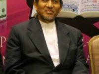Sumber: arrahmahnews.com