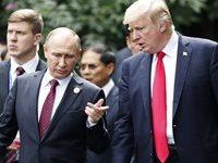AS Usir 60 Diplomat Rusia