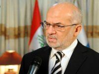 Irak Tolak Keberadaan Pangkalan Militer Permanen AS