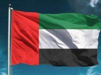 UEA Halangi Kapal Pembawa Gaji Pekerja Yaman Merapat di Aden