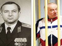 Dewan Keamanan Nasional AS Tuntut Pengusiran Diplomat Rusia