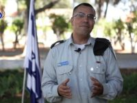 Halangi Demo, Jubir Tentara Israel Merujuk ke Fatwa Mufti Saudi