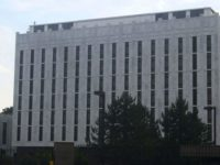 Moskow Ingatkan AS Terkait Fitnah Penggunaan Senjata Kimia oleh Suriah