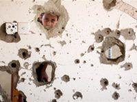 Mayoritas Warga Prancis Ingin Hentikan Penjualan Senjata ke Arab Saudi
