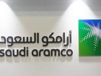 Pasca Diserang Ansarullah, Saudi Klaim Aramco Tetap Aman
