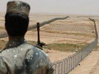 Mengaku Tangguh,Saudi Justru Sewa Serdadu Sudan dan Senegal