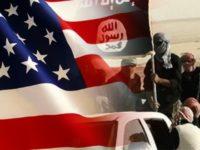 Media AS Ungkap Bukti Soal Peran Washington dan Riyadh Persenjatai ISIS