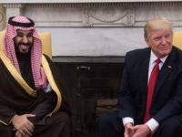 Saudi Selamatkan Diri dari Yaman Dulu, Baru Sesumbar