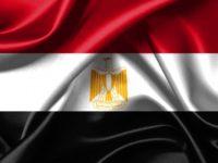 Parlemen Mesir Kutuk Serangan Barat ke Suriah
