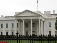 Gedung Putih Dukung Dagelan Netanyahu