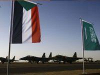 Sudan: Partisipasi di Perang Yaman adalah Kewajiban Moral