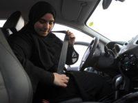Rezim Saudi Perluas Tekanan Pada Aktivis Perempuan