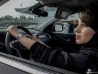 Usai Disiksa, Empat Aktivis Perempuan di Saudi Akhirnya Bebas