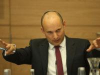 Menteri Israel: Bagi Kami Lebanon Sama dengan Hizbullah