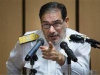 Panas, Iran Bersiap Menghadapi dan Membalas Serangan
