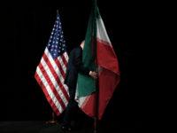 Amerika Desak PBB Berikan Hukuman Atas Iran
