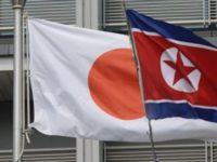Jepang Godok Rencana Pertemuan Abe dan Jong-un