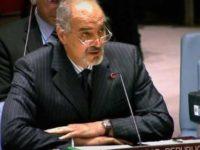 Andai Suara Rakyat Suriah Didengarkan, Kini Terorisme Telah Musnah