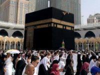 Tuduh Saudi Gunakan Keuntungan Haji untuk Serang Negara Islam, Tunisia Boikot Haji