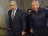 Petinggi Israel: Serangan ke Gaza Sudah Pasti